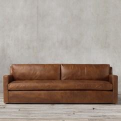 Petite Belgian Track Arm Slipcovered Sofa Lounger Designs 7 Leather Prod6512315 E86924095 F Pd Illum 0 Wid 650