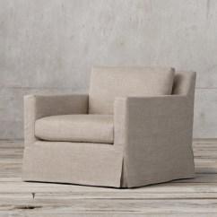 Petite Belgian Track Arm Slipcovered Sofa Tuscany Top Grain Leather Chair Prod6512344 E76925151 Tq Pd Illum 0 Wid 650