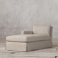 Petite Belgian Track Arm Slipcovered Sofa Small Sofas Loveseats Www Periodismosocial Net Left Chaise