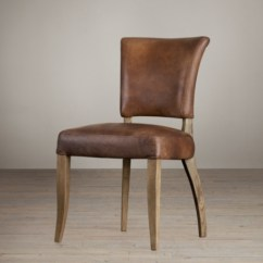 Leather Side Chair Retro Dining Table And Chairs Ireland Adele Prod690024 Pd Illum 0 Wid 650