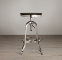 All Bar & Counter Stools