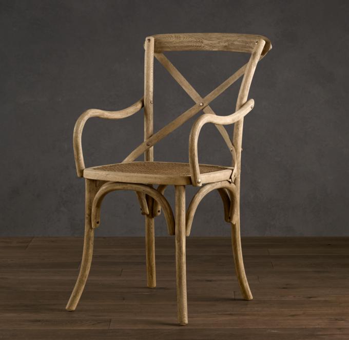 Madeleine Chair Cushion