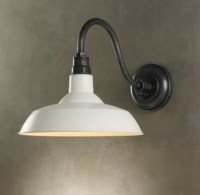 Barn Sconce Lighting | Lighting Ideas