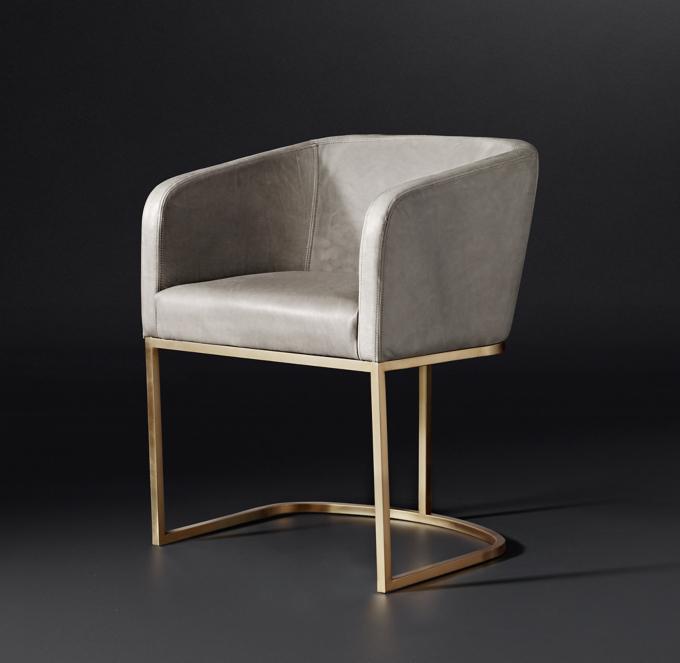 barrel back chair big red emery barrelback leather armchair prod7440404 e7450696 tq pd illum 0 wid 650
