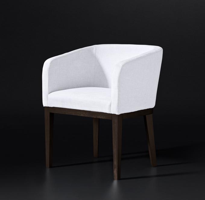 barrel back chair lane recliner chairs morgan barrelback fabric armchair prod7492182 e67553545 tq pd illum 0 wid 650