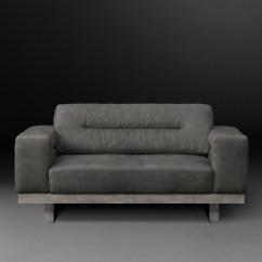 Black Leather Chair And A Half Desk Australia Durrell Prod7580226 E17854390 Berk F Cc Pd Illum 0 Wid 650