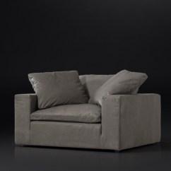Cloud Track Arm Leather Two Seat Cushion Sofa Old Sofas For Cash Petite Chair Prod7580412 E96746180 Tq Xbc Rebg Pd Illum 0 Wid 650