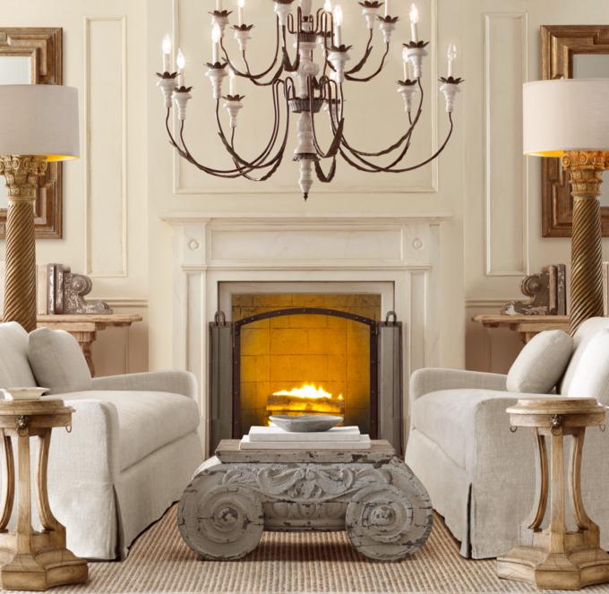 how to clean belgian linen sofa ikea ekeskog maaye textured wool sisal rug
