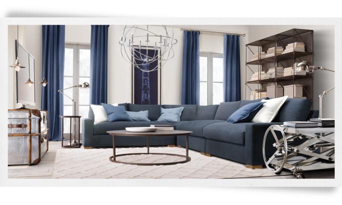 belgian linen sofa sofascore tottenham vs real madrid | rh
