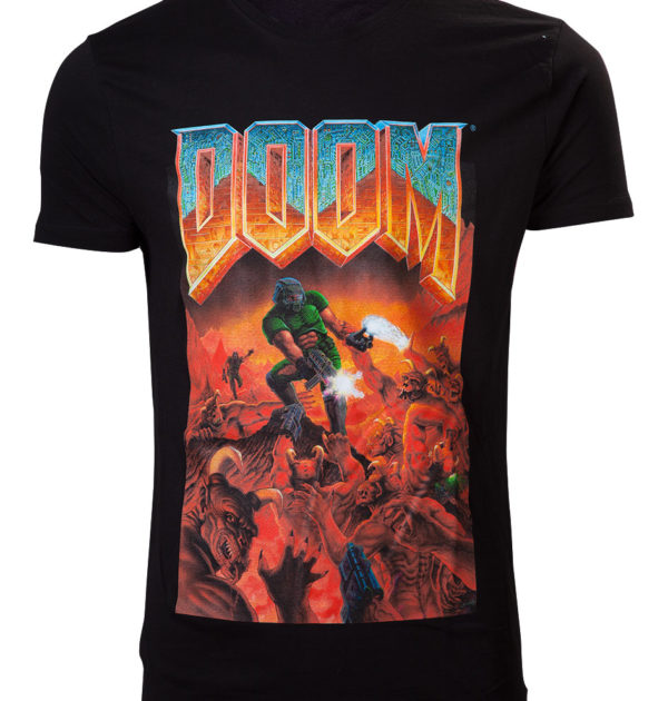 http://retrotvspel.nu/produkt/doom-classic-box-art-t-shirt/