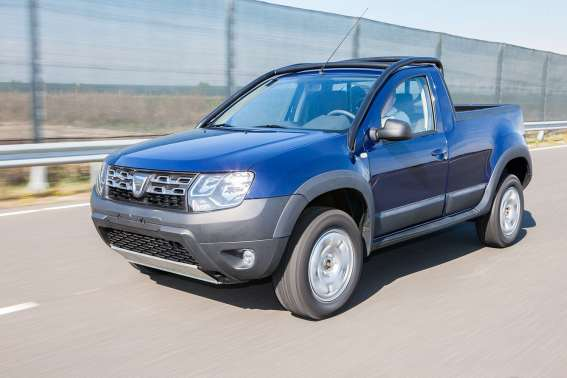 Duster Pick-up_4