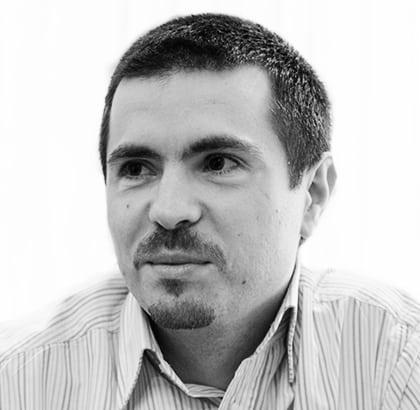 Cosmin Peleasa