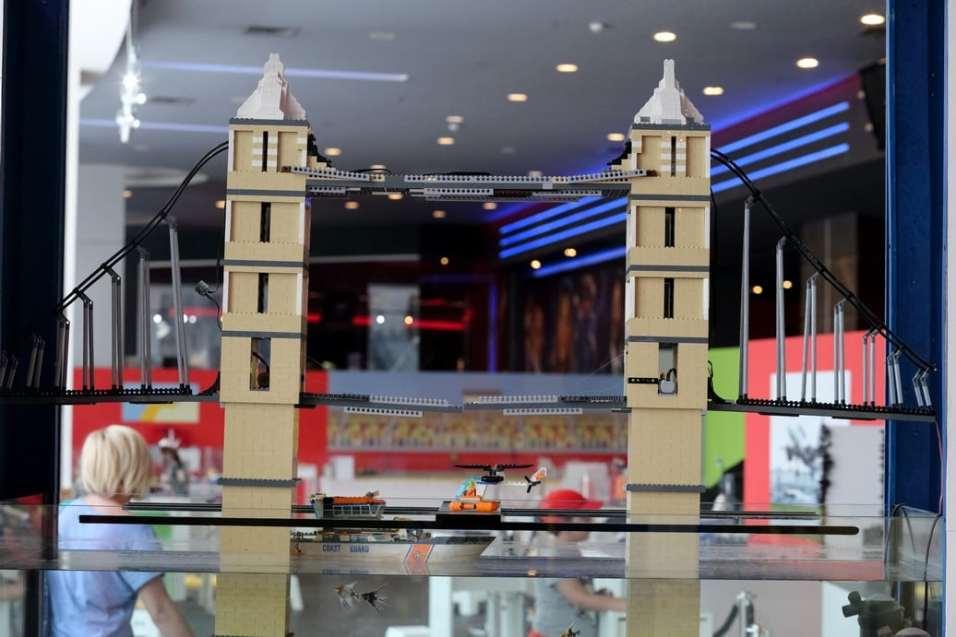 LEGO-Superconstructori (16)