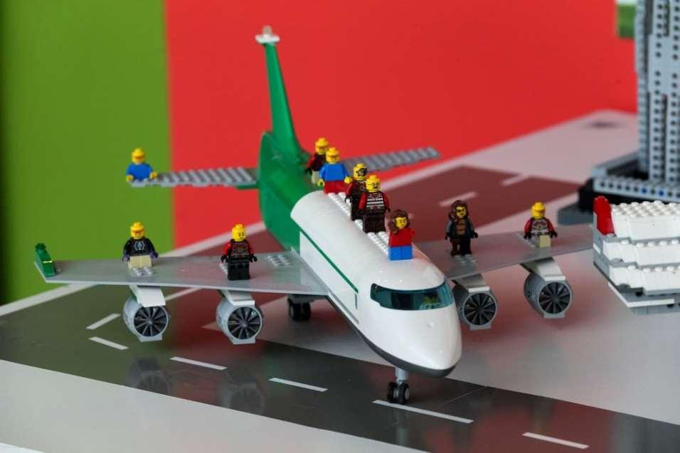 LEGO-Superconstructori (17)