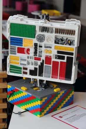 LEGO-Superconstructori (19)