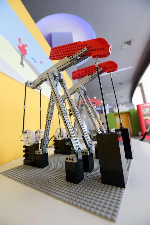 LEGO-Superconstructori (3)
