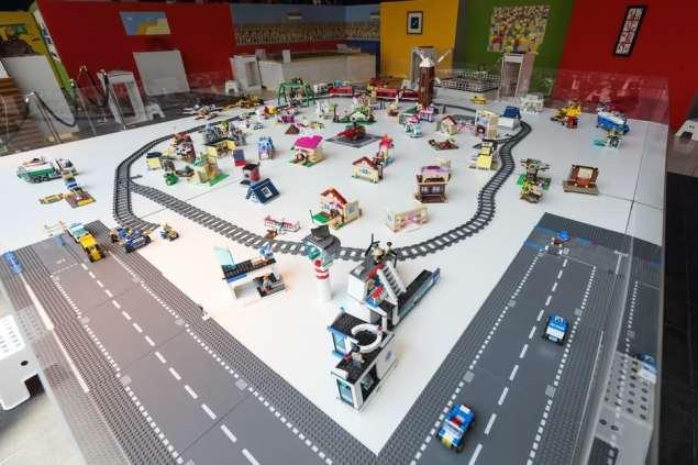 LEGO-Superconstructori (8)