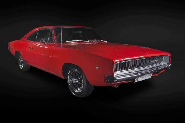 Dodge_Charger_1968