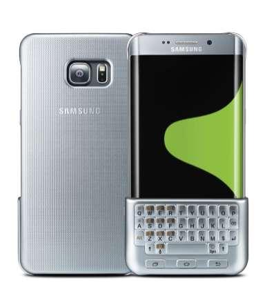 Galaxy S6 edge+_Keyboard cover_01