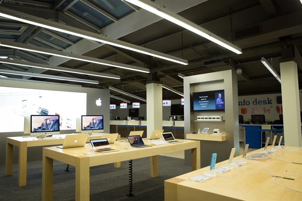 eMAG Apple Shop (2)