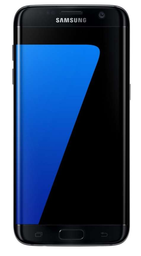 Galaxy S7 edge Black Onyx (2)