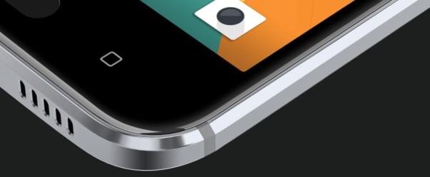 HTC10-detail1