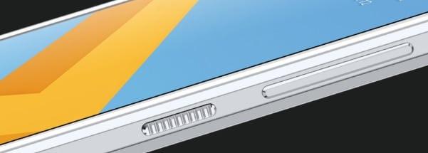 HTC10-detail2