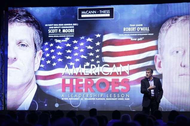 american heroes (2)