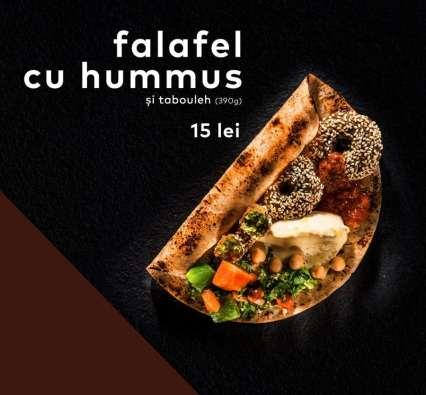 Meniu-Kebab-Falafel