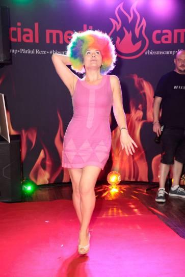 disco party-sms3