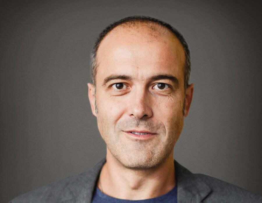Radu Atanasiu-MSM