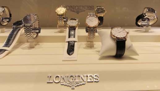 Longines-boutique-Bucuresti (3)
