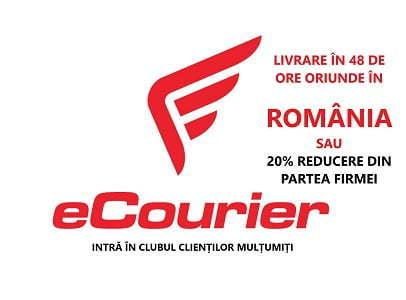 eCourier