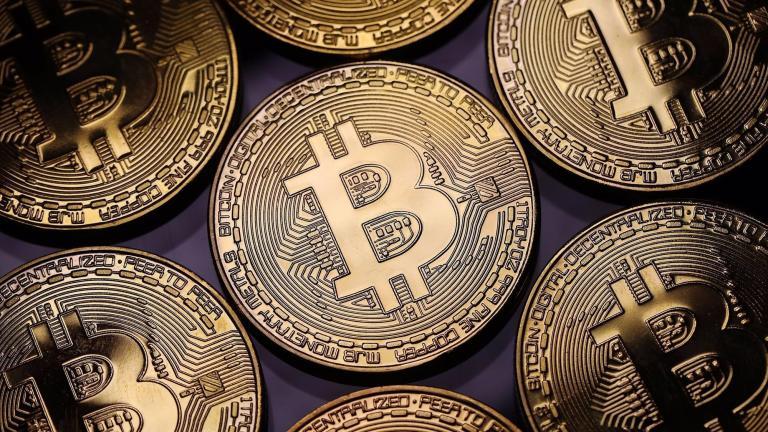 bitcoin de piață mândru bitcoin gratuit de dolar