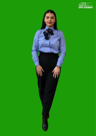 uniforme CFR Calatori_2021 (3)