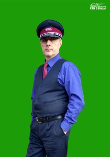 uniforme CFR Calatori_2021 (4)