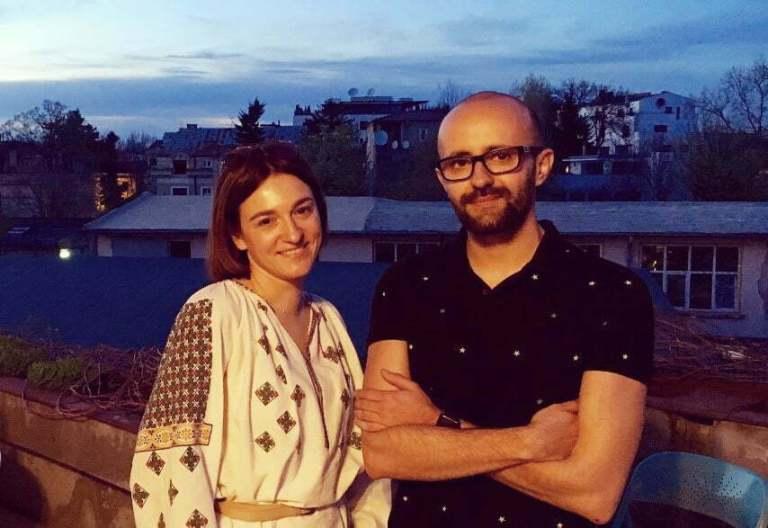 SuperOkay-Maria Constantinescu-Radu Ceuca