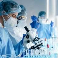 biotehnologie
