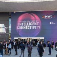 mobile World congres