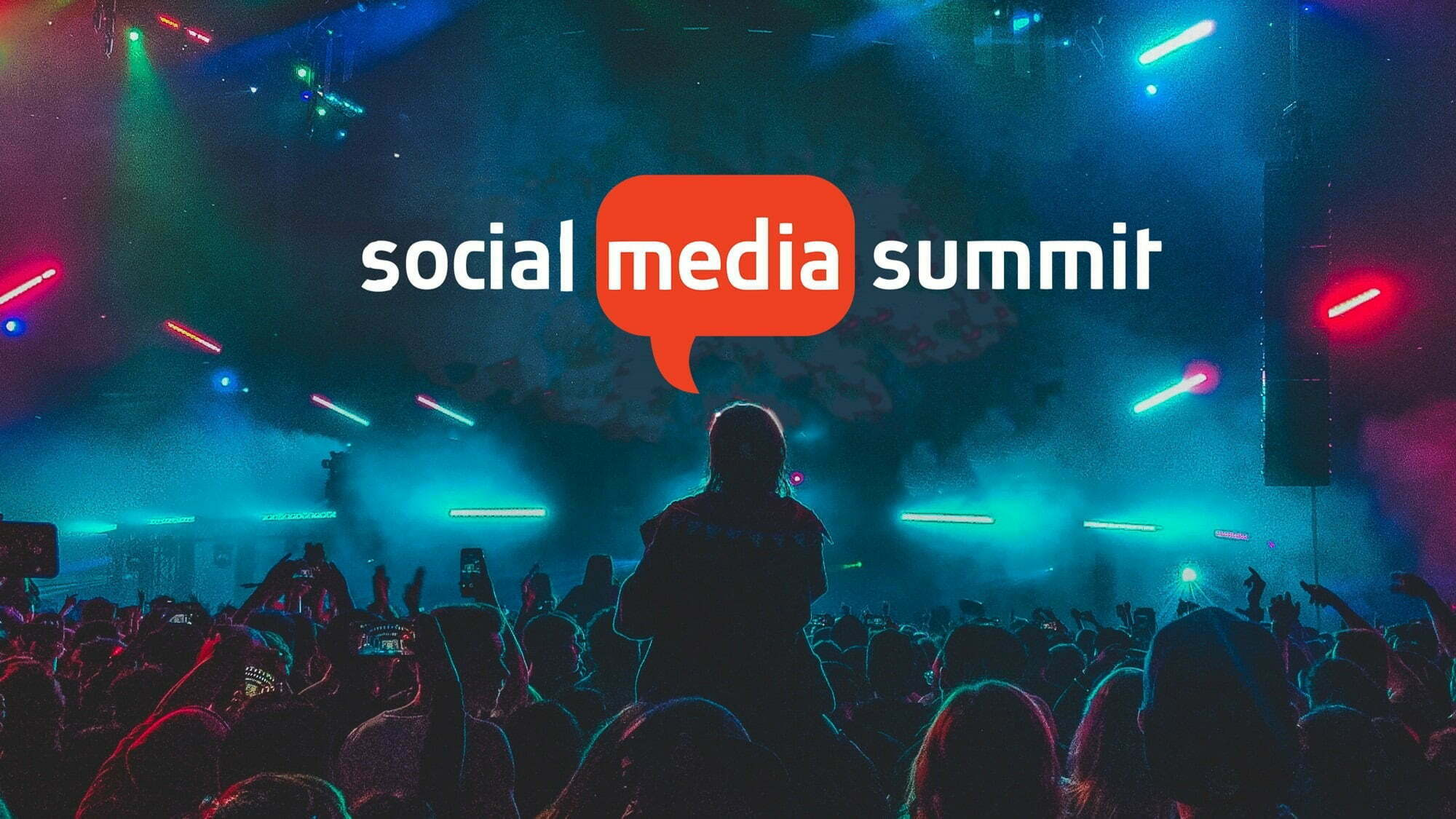 Social Media Summit Bucuresti 2021