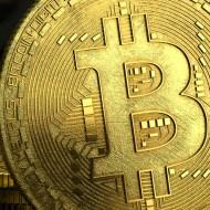 Bizcoin-bitcoin