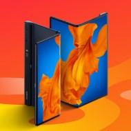 Huawei Store Online-HUAWEI Mate Xs