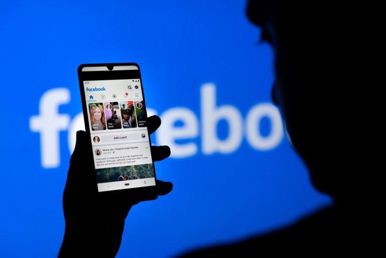 cybervetting-facebook