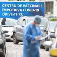 Liber la vaccinare
