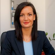 Alexandra Lucescu-SoftOne România