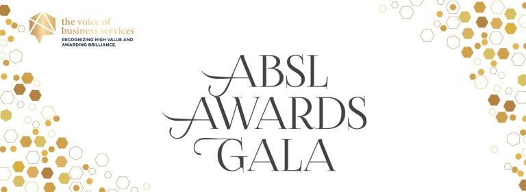 Gala ABSL