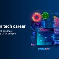 New Tech Academy