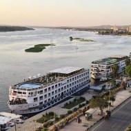 croaziera Nil