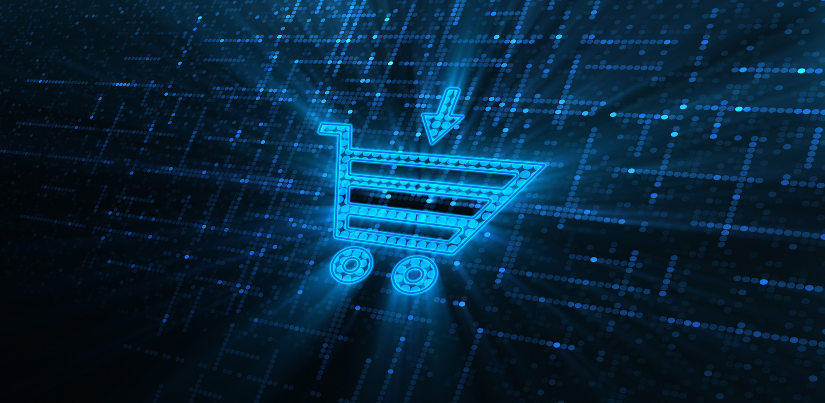 e-commerce-cart