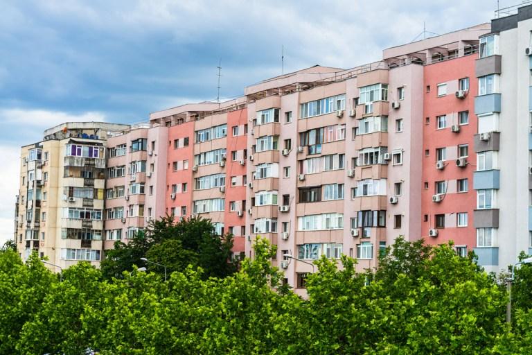 imobiliare-Casta